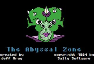 abyssal_zone