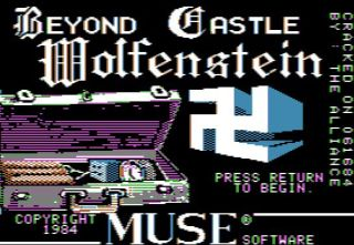 beyond_castle_wolfenstein