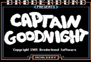 captain_goodnight