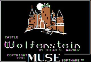 castle_wolfenstein