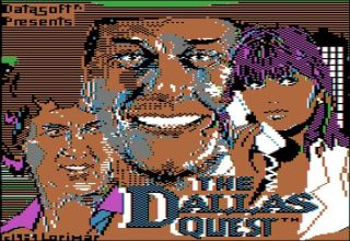 dallas_quest