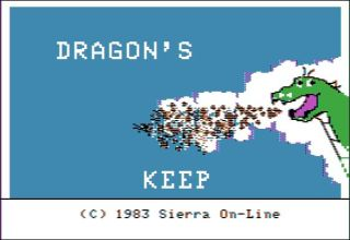 dragons_keep