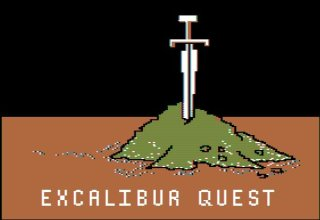 excalibur_quest