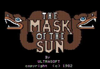 mask_of_the_sun