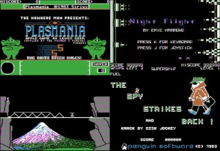 plasmania_night_flight_minit_man_spy
