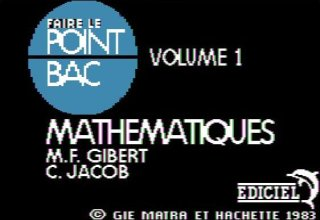 point_bac_mathematiques1