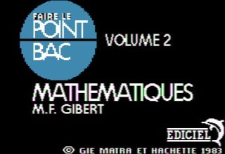 point_bac_mathematiques2