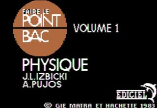 point_bac_physique
