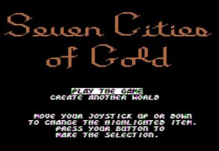 seven_cities_gold