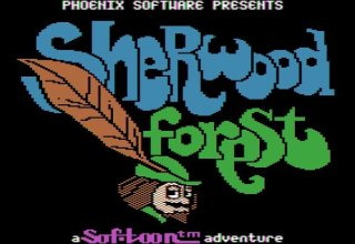 sherwood_forest